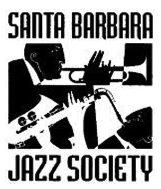 SBJazz-logo-BW